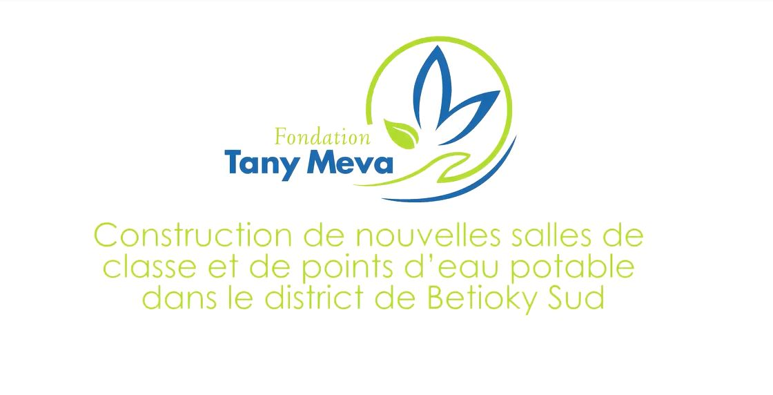 tanymeva photo actualité
